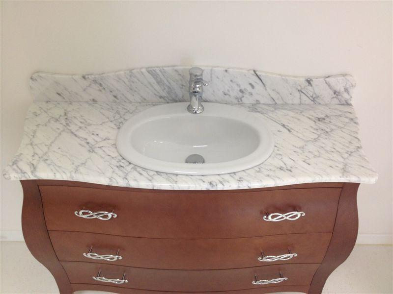 Vasche da bagno da sogno [tibonia.net]
