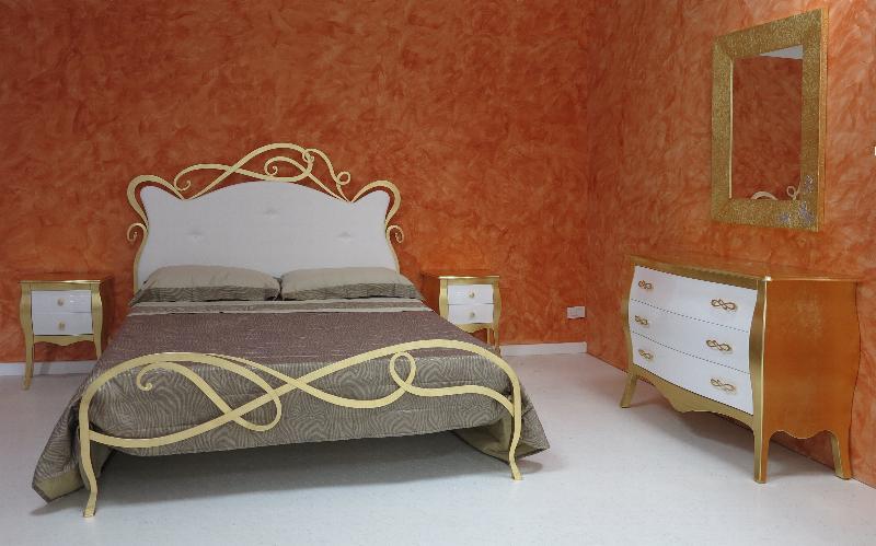 Camera Da Letto Matrimoniale Usata : Camera da letto usata su ebay My ...